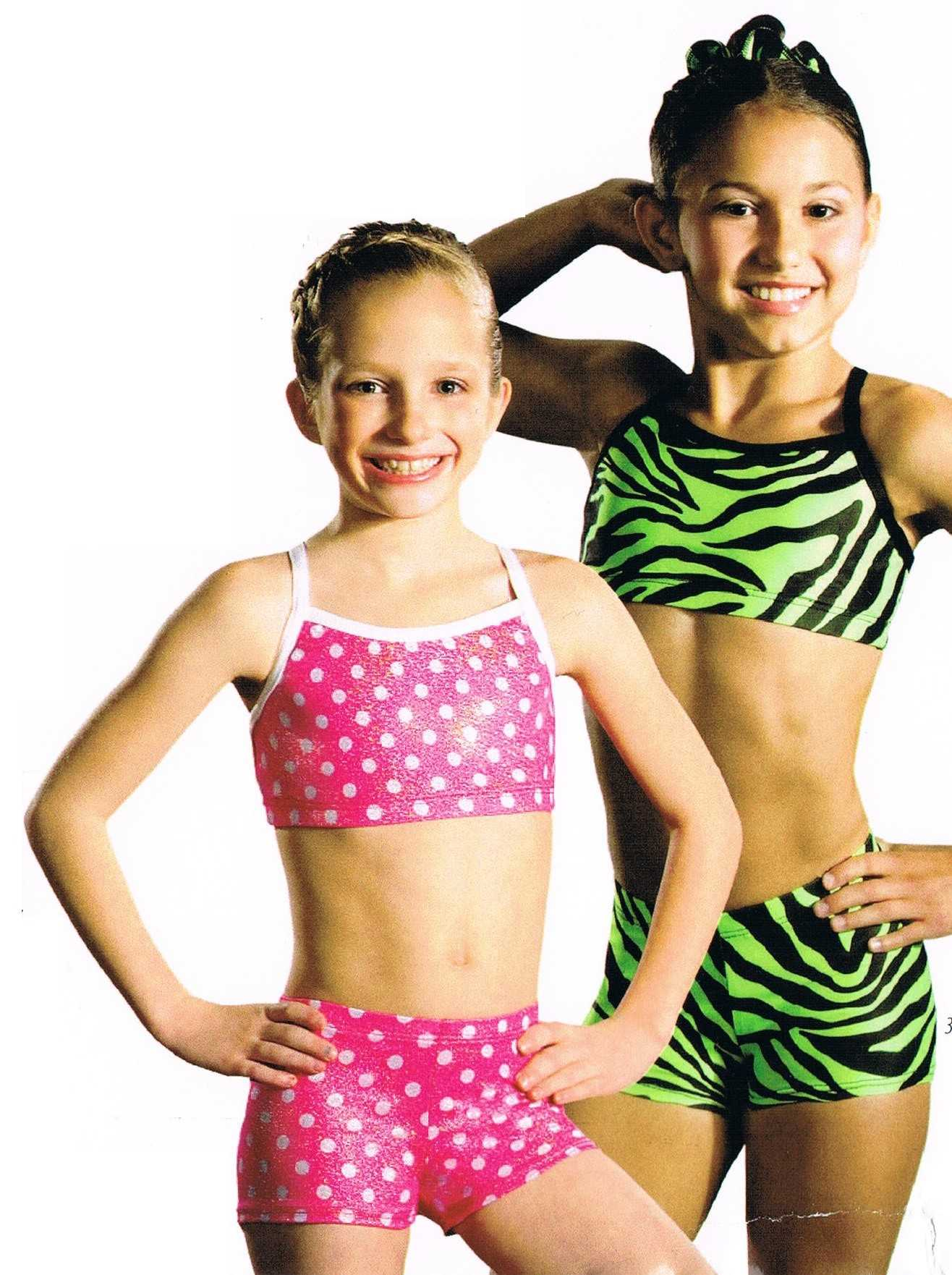 Girls Gymnastics Outfits Submited Images Pic 2 Fly Picture