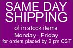 discount leotards same day shipping