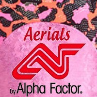 Alpha Factor Aerials Discount Leotards Gymnastics Winter 2016 Button