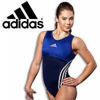 Adidas Gymnastics Leotards