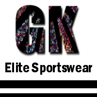 GK Elite Sportswear at discount prices from DiscountLeotards.com Gymnastics Leotards