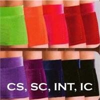 Shorts - CS, SC, INT, IC