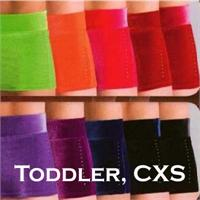 Shorts - Toddler, CXS, XSC