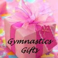 Gymnastic Gifts
