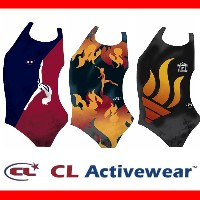 Discount Leotards Authorized Distributor of CL Activewear