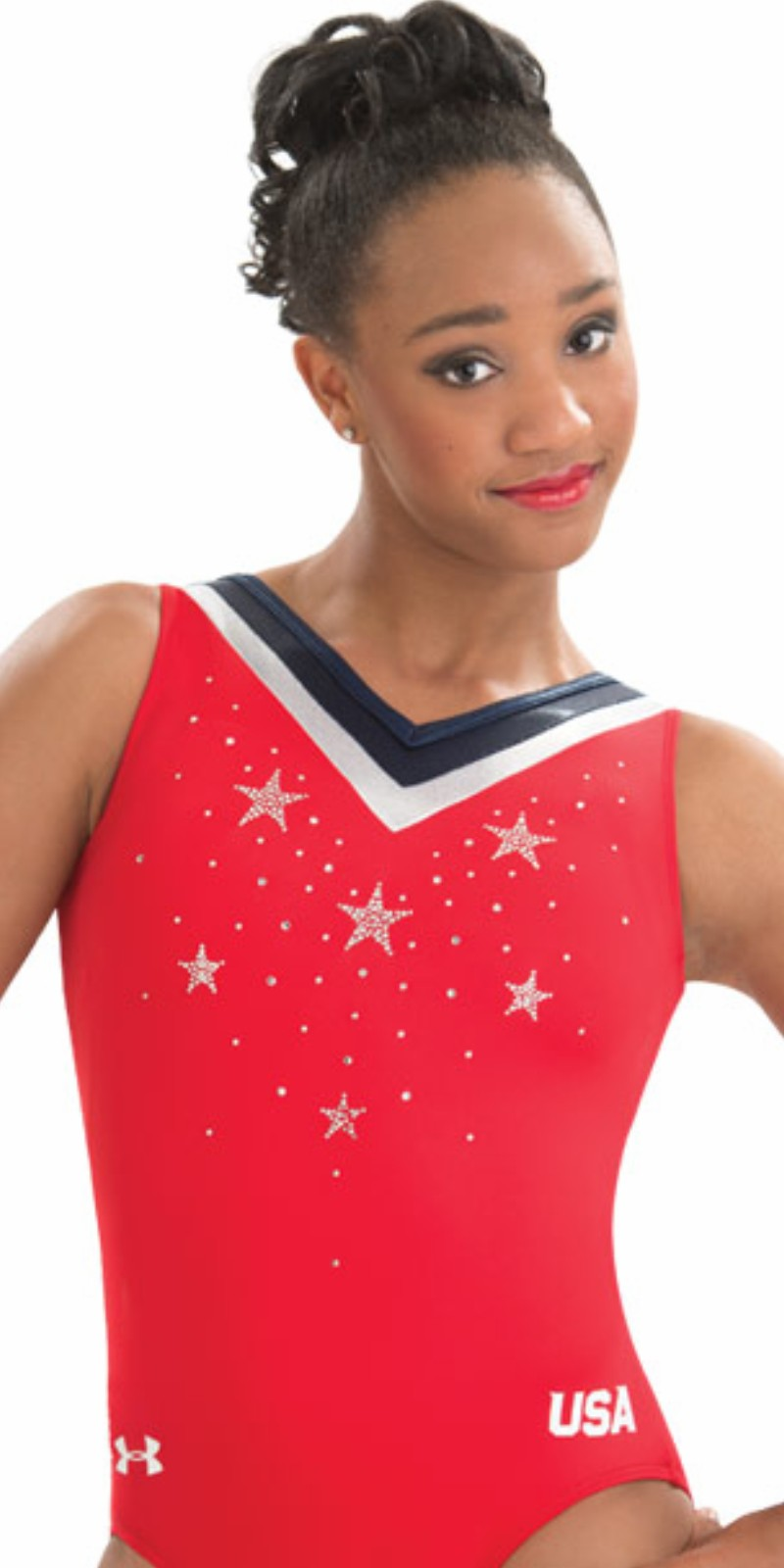 6325 triumph underarmour under armour gymnastics leotards by gk elite sportswear from. Black Bedroom Furniture Sets. Home Design Ideas
