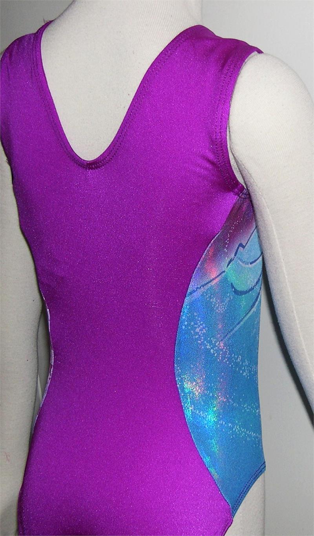 disney dsyxxx cinderella gk elite sportswear gymnastics