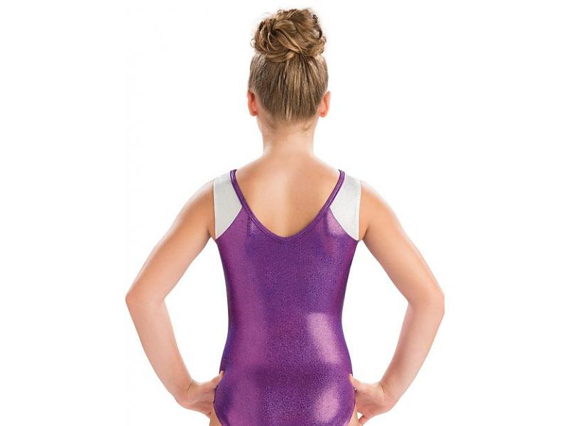 Discount leotards coupon