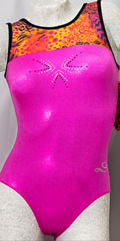 Dreamlight leotards coupon code