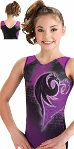 Disney Dsy037 Daring Descendants Gk Elite Sportswear