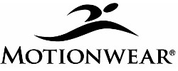 Motionwear Gymnastics Leotard Size Charts