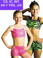 143fd4b6d DISCOUNT LEOTARDS