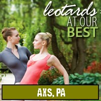 DiscountLeotards discount dance ballet jazz modern  leotards GK Snowflake Motionwear Alpha Factor CL Activewear Dreamlight  Look-It Activewear AXS