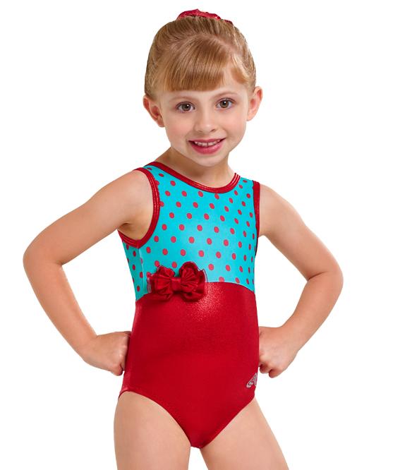 1724 ps1724 cute as a button  alpha factor gymnastics