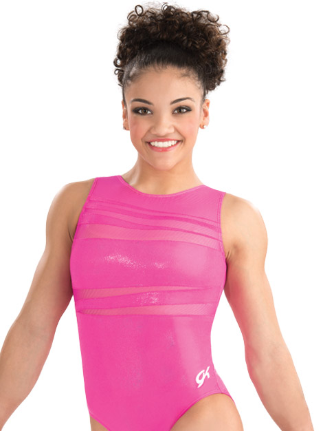 3782 berry crush gk elite sportswear gymnastics leotard discount leotards. Black Bedroom Furniture Sets. Home Design Ideas
