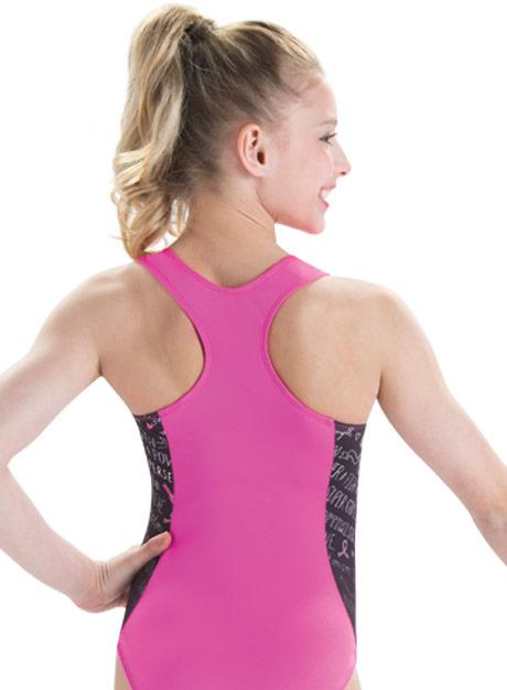 24d467d6c BCA41 Positive Power GK Elite Sportswear Gymnastics Leotard Discount ...