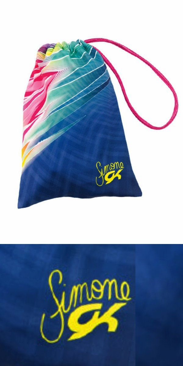 Grip Bag Gk Elite Sportswear