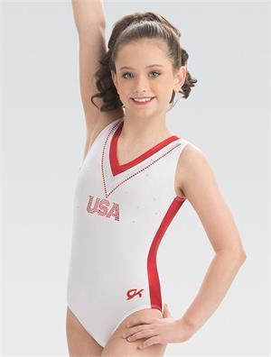 0300b5214 E4008 USA Allegiance Qatar World Championships Team USA