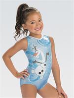 639f6c0c1b79 Disney gymnastics leotards and shorts by GK Elite Sportswear